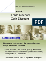 1a Buying Discount Final