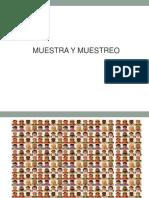Bioesta 1F.pdf