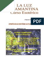 El Gran Libro de Todo el Esoterismo y Magia.pdf