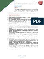 informe_geotecnico_de_un_suelo_arcilloso.docx
