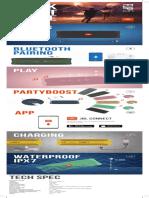 Huawei Nova 3i User Guide %28ine-Lx1%26ine-Lx2%2c Emui8 2%2c