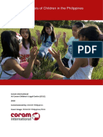 CICL National.pdf