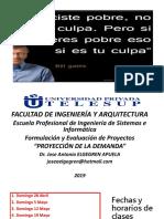 2. Alumno Domingo 19 Mayo 2019 (2) (1)