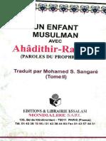 un_enfant_musulman.pdf