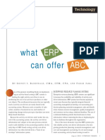What-ERP-Can-Offer-ABC.pdf
