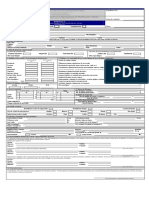 Requisitos Para Plantas