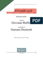 Don Pasuqale