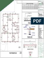 6_Plinth_beam_plan.pdf
