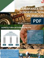 Labranza_Conservación 2