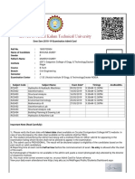 Civil Engineering 170715