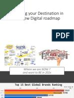reThink-CIO-Forum-2019.pdf