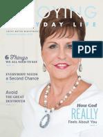 Enjoying Everyday Life by Joyce Meyer ( PDFDrive.com ).pdf