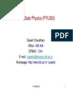PYL563-2019-L01-L02.pdf