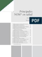 PrincipalesNOMensalud.pdf