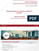 Operacion_segura_de_ascensores_Mauricio_Gonzalez_IDIEM.pdf