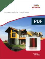 elabana-brochure.pdf
