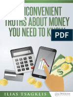 10 Inconvenient Truths About Money You Need to Know