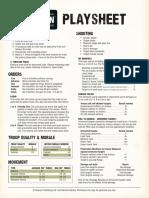 ba-playsheet.pdf