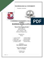 BMC CANVAS.docx