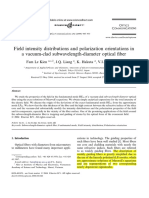 Field intensity distributions and polarization orientations in.pdf