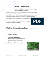 Photoshop Tools.pdf