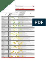 malla-economia-finanzas-20172 (1).pdf
