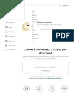 Upload a Document _ Scribd(3)