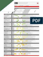 malla-economia-gerencial-20172 (1).pdf