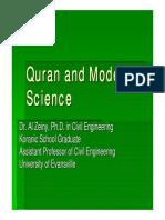 Islam&Science.pdf