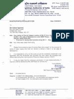 NHAI Agreement (1)