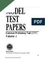 21933mtp-cptvolu1-part1.pdf