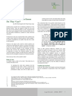 3_Auditors-To-What-Extent-Do-They-Care.pdf