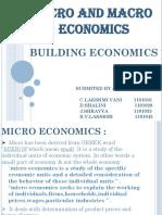 micro and macro economics.pptx