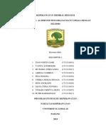 Cover Sap Urolitiasis