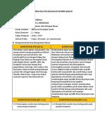 RPP Menerapkan sumber daya berbagi pakai pada jaringan komputer