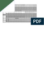 MPCG 2.pdf