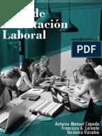 POL - Antonio M Cepeda, Francisco a Lorente, Veronica Vizcaino
