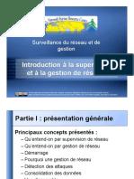 01-fr_network-management.pdf
