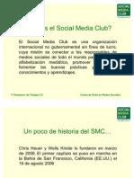 Presentación SMC-CBA