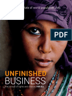 UNFPA PUB 2019 en State of World Population