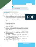Class 8 Maths Exemplar Book Chapter (9) (1)