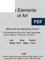 The-Elements-of-Art-1.ppt