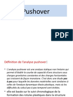 Pushover00.pptx