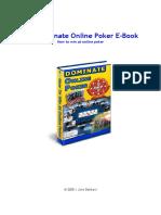 DominateOnlinePokerEbookforDutchPlayersfree.pdf