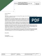 Accomplishment Report pdf.pdf