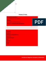 Enunciado Trabajo Final Desarrollo de Productos ENEB