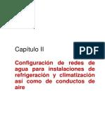 Cap_II_Ud_3_0039c.pdf