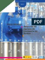 Guia-tecnica-seleccion-de-equipos-de-transporte-de-fluidos.-Bomb (1).pdf