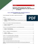 ordenanza_reguladora_trafico_estacionamiento_circulacion.pdf