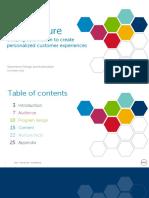content2conversion_dell_nurture_program.pdf